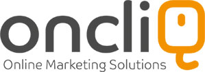 oncliQ GmbH