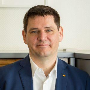 Stefan Ehinger